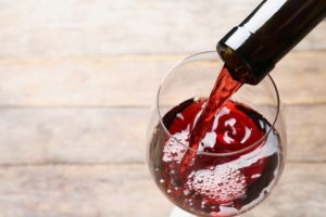 Akcesoria do wina — 3 najpotrzebniejsze