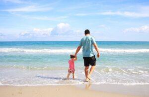 Jak spędzić wakacje życia?