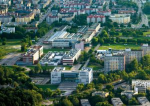 Lech Dzienis – 70 lat pobudzania kreatywności