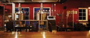 Browar Popiel – nagrodzone piwo i inne atrakcje