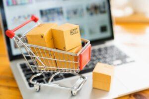 Amazon szansą na pracę bez szefa