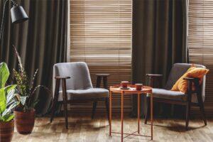 Jak urządzić małe mieszkanie? Wybierz meble rozkładane!