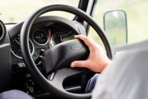 Bezpieczny zakup używanego Land Rovera.