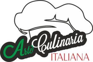 XV Konkurs Włoskiej Sztuki Kulinarnej – Arte Culinaria Italiana