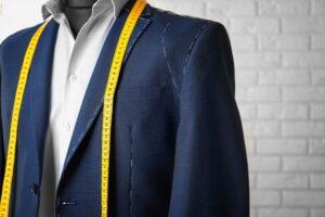 10 najczęstszych błędów w męskim ubiorze