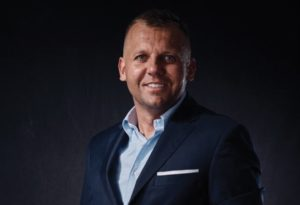 Marcin Ruta – praca pozwala pomagać innym