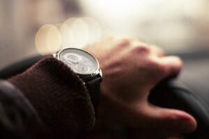 Zegarki Timex – zgrany duet stylu i świetnego wykonania