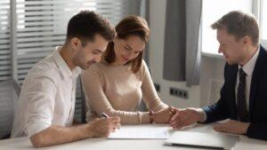 Jak mądrze wystartować w życie? Kredyty dla młodych to dobry pomysł!