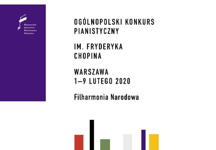 Ogólnopolski Konkurs Pianistyczny