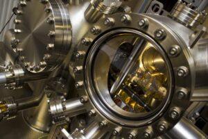Instytut Fizyki w służbie przemysłu i biznesu