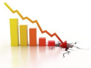 Cena franka szwajcarskiego spadnie – ekonomiści przewidują krach