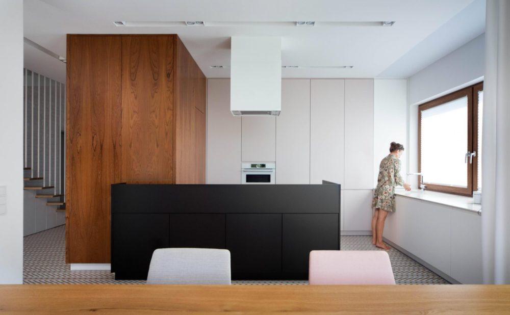 Widawscy Studio Architektury