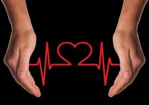 Pakiet medyczny – dostępność lekarzy w wielu miejscach