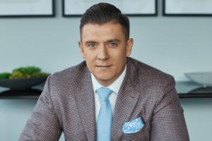 Bartosz Tomczyk – Zmysł inwestycyjny przypomina instynkt myśliwego.