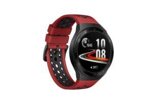 Huawei Watch GT 2e – smartwatch dla aktywnych