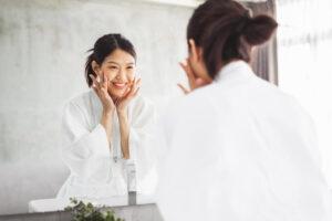 10 kroków – Koreański sposób pielęgnacji cery