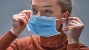 Jak firmy radzą sobie w obliczu pandemii koronawirusa?