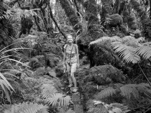 Niezwykłe Hawaje oczami Beaty Pawlikowskiej