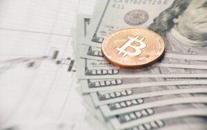 Jak nie paść ofiarą oszustwa podczas handlu Bitcoinem?
