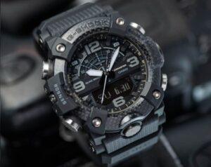 Zegarek – wymarzony prezent