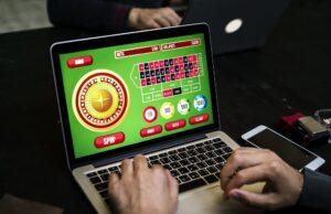 Hazard – Czy to legalna rozrywka?