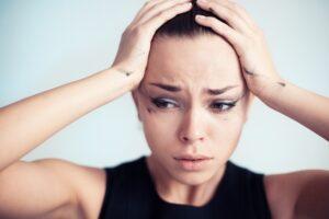 3 najczęstsze błędy makijażowe – czy tobie też się zdarzają?
