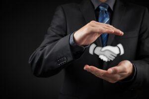 Poznaj sposoby, jak odnieść sukces na rozmowie kwalifikacyjnej