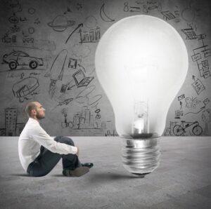 Jak zostać freelancerem? – porady dla początkujących