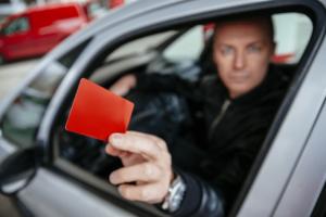 Karta paliwowa na kilka pojazdów – czy to możliwe?