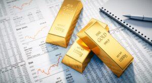 Złoto – warto w nie inwestować, ale czasem trzeba sprzedać