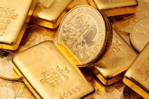 Na co zwrócić uwagę kupując złoto
