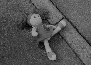 Potwór z Niemiec –  Dramatyczny finał sprawy zaginięcia Madeleine McCann