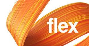5 zaskakujących faktów o ofercie Orange Flex – czy wiesz, że…?