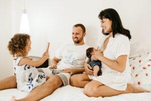 Pakiety medyczne dla Ciebie i Twojej rodziny – dlaczego warto?
