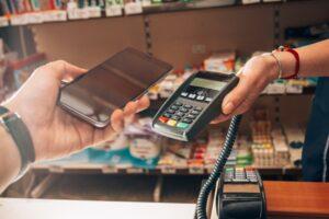 Darmowy terminal płatniczy. Jakie daje korzyści?