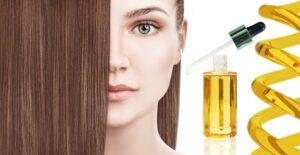 Biotyna – witamina, którą znają tylko włosomaniaczki?