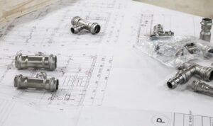 Planujesz remont, aby poprawić efektywność energetyczną budynku? Sprawdź, czy możesz starać się o biały certyfikat