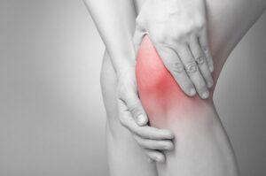 Ostry ból mięśni i stawów – gdzie szukać pomocy?