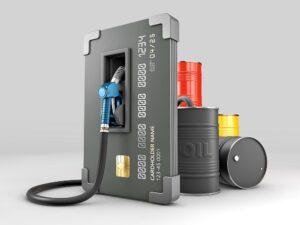 Sprawdź, co możesz zyskać dzięki karcie paliwowej