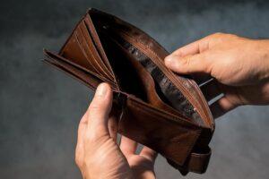 Kredyt konsolidacyjny i 2 inne rozwiązania, z których można skorzystać w trudnej sytuacji