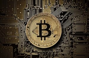 Opinia eksperta o Bitcoin Revolution