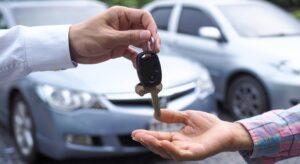 Poznaj Flex Rent – nową markę wśród wypożyczalni samochodów