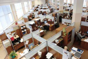 Outsourcing pracowników – czy warto skorzystać ?