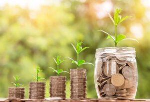 Jak stworzyć portfel inwestycyjny: podstawy dywersyfikacji ryzyka na giełdzie