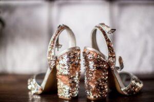 Buty celebrytek – dowiedz się, jakie obuwie noszą gwiazdy
