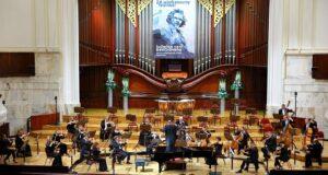 24 Wielkanocny Festiwal Ludwiga van Beethovena