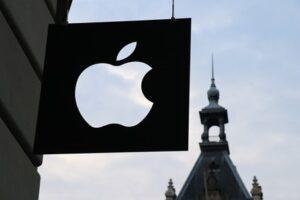 Apple One – 4 usługi w jednym pakiecie