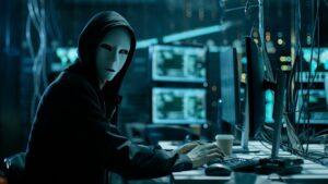 Haker przejął kontrolę nad całą flotą Tesli