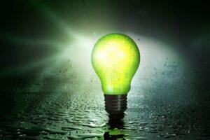 Agregat prądotwórczy – czy warto kupić używane?