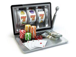 Najlepsze automaty do gier o tematyce owocowej w kasynach online